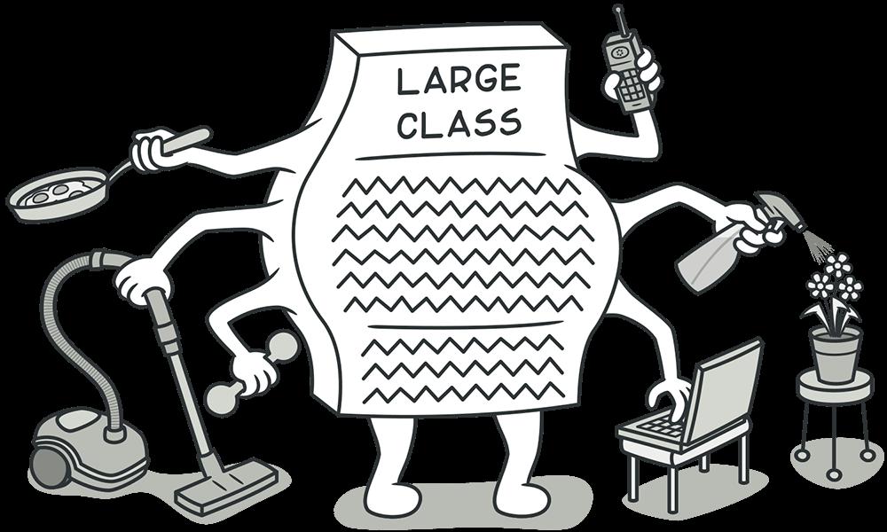 large class 01 2x