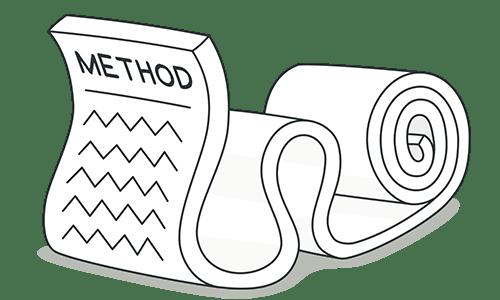 Image result for method