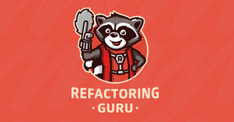 Refactoring and Design Patterns